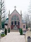 foto van St. Janskerkhof