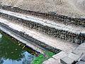 Large Pond AngkorThom1149.jpg