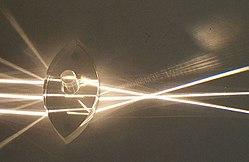 Lens optics wikipedia