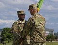 Largest military police command bids farewell to commanding general 160710-A-KE966-093.jpg