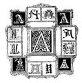 Larousse - Grand dictionnaire universel du XIXe siècle - Tome 17, Ip3.png