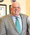 Larry Hogan (cropped).JPG