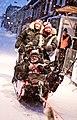 Lars Monsen ankommer Røros - F600 (8444124021).jpg