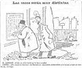 Las cosas serán muy distintas, de Tovar, Heraldo de Madrid, 21 de diciembre de 1918.jpg