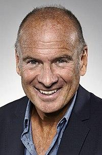Lasse Holm 2014-10-27 003 (cropped).jpg