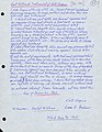 Last will and testament of Kate Chopin (handwritten copy by Per Seyersted), December 1902.jpg