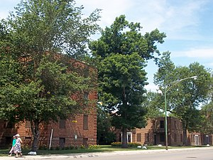 Lathrop Homes.JPG