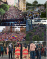 Latin american protests montage.png