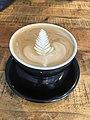 Latte art 2 2018-12-05.jpg