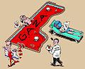 Latuff4.jpg