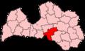 Latvia-Aizkraukle.png