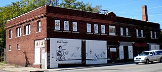 Laugh-O-Gram Studio animation studio founded by Walt Disney in 1922