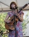 Laura Gibson - Sundown Concert Series 2012.png