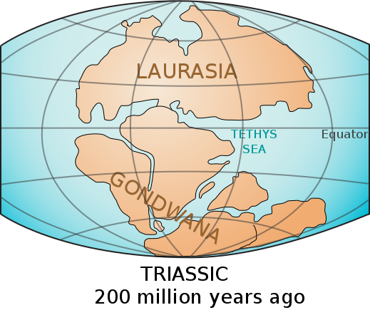 File:Laurasia-Gondwana.svg