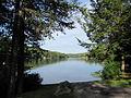 Laurel Lake, Erving State Forest, Erving MA.jpg