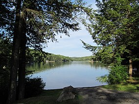 Laurel Lake, Erving State Forest, Erving MA.jpg