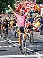 Laurent-Fignon-Giro-1989 (cropped).jpg
