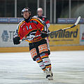 Laurent Emery - EHC Basel.jpg