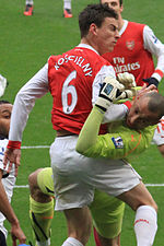 Laurent Koscielny-cropped.jpg