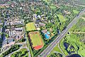 Lausitz Luftsport- & Techniktage 2013-Hinflug by-RaBoe 0138.jpg