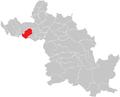 Lauterach in B.png