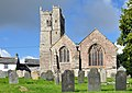 Lawhitton church-CN.jpg