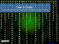 Lawiscodeieufi-140122050206-phpapp02.pdf