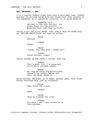 Lawncare The2051Project 8.30.21.pdf