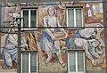 Laxenburger Straße 12.jpg