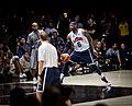 LeBron James 2012 (5).jpg
