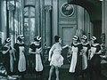 Le Brasier ardent (1923), image 29.jpg