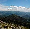 Le Langenberg depuis le Rocher de Mutzig.jpg