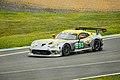 Le Mans 2013 (142 of 631) (9344213743).jpg