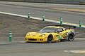 Le Mans 2013 (9347511710).jpg