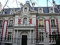Le Mansion Four Seasons Hotel.jpg