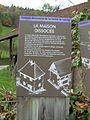 Le Mas Vannier, La Combe-de-Lancey abc2.JPG
