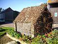 Le Mesnil-sur-Bulles - four église.jpg