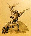 Le Monde moderne logo.JPG