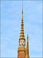 Le Palais Royal (Phnom Penh) (6852084822).jpg