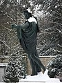 Le Parc de la Malmaison sous la neige - panoramio (27).jpg