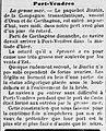 Le Petit catalan 12021886 - Sûreté Port-Vendres.jpg