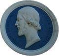 Le Prince de Joinville Brré fils 1841.jpg