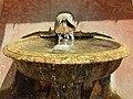 Le Tholonet-FR-13-château-parc-fontaine-a4.jpg
