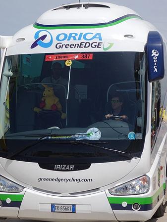 Le Touquet-Paris-Plage - Tour de France, étape 4, 8 juillet 2014, départ (C44).JPG