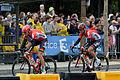 Le Tour de France 2015 Stage 21 (19559821173).jpg