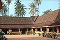 Le cloître du Vat Sisaket (Vientiane) (4342112806).jpg