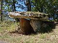 Le dolmen du Cune à Marcilhac-sur-Célé - Lot - Septembre 2015.jpg