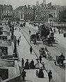 Le pont-neuf vers 1860 Adolphe Braun.jpg