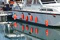 Le yacht à moteur Fobcy (3).JPG