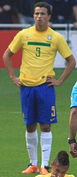 Leandro Damião